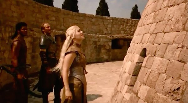 Game of Throne 141