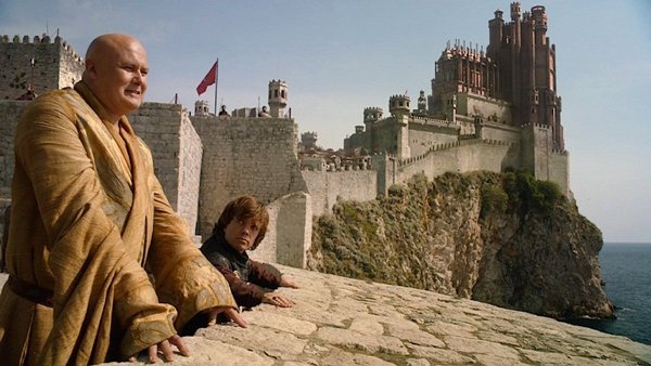 Game of Throne 041