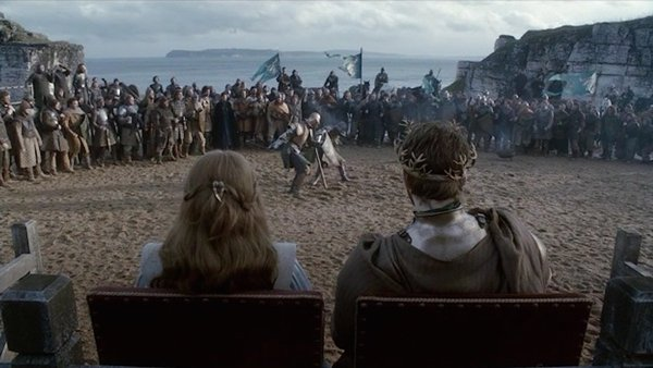 Game of Throne 071