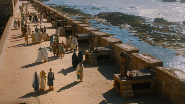 Game of Throne 131