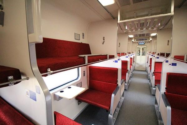 new-train-02
