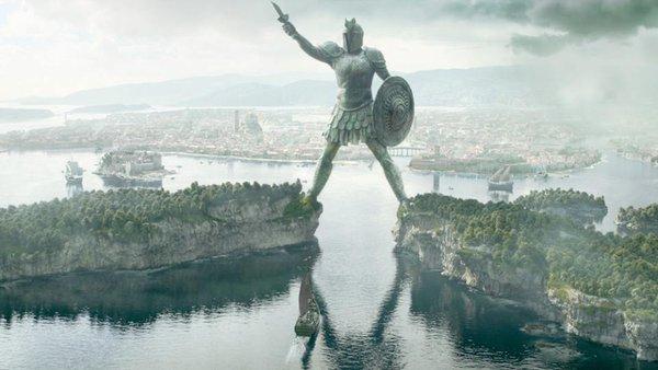 7 Wonders of Game of Thrones