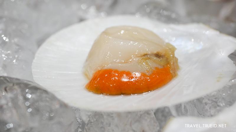 Windsor Seafood Buffet