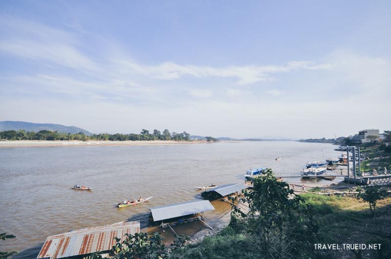 Sam Liam Thong Kham