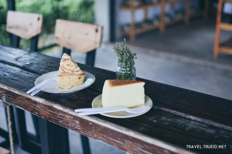 Ryokung Cafe