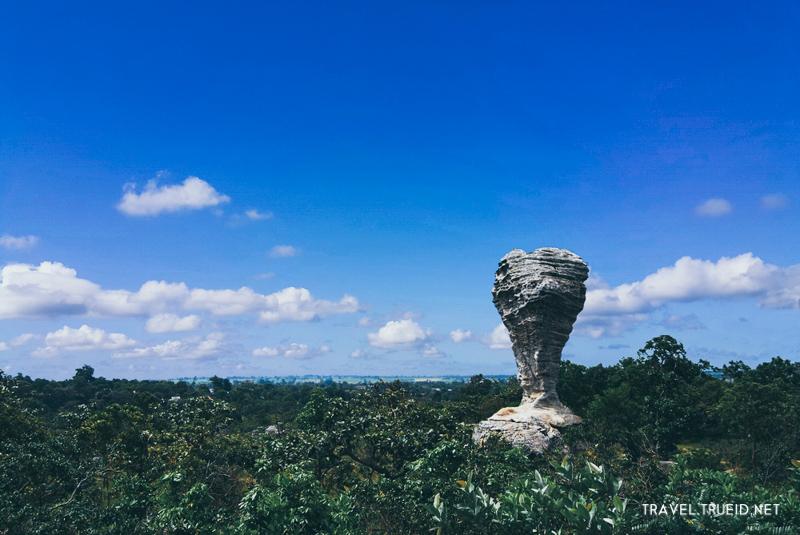 Pa Hin Ngam National Park (1)
