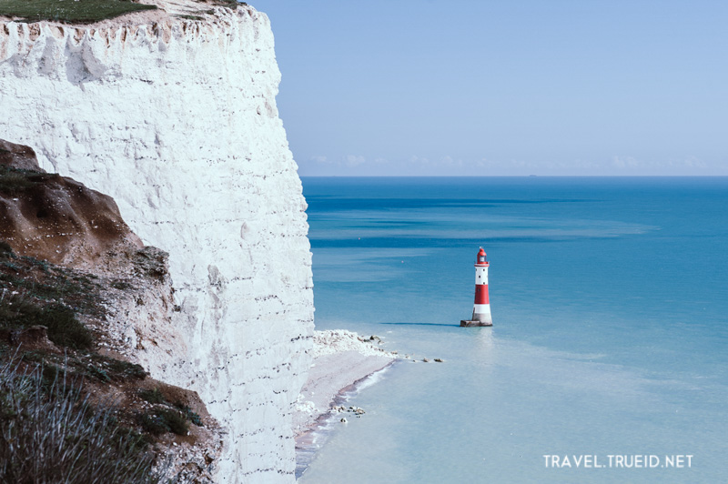 27 Beachy Head