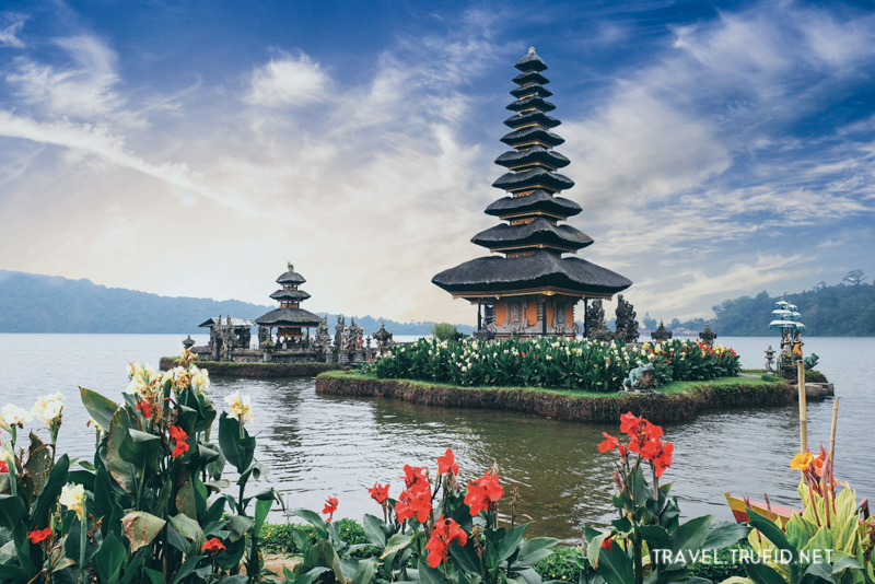 56 Bali