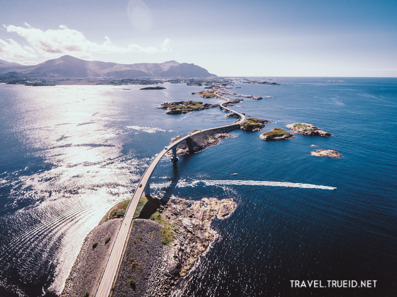 38 Atlantic Ocean Road