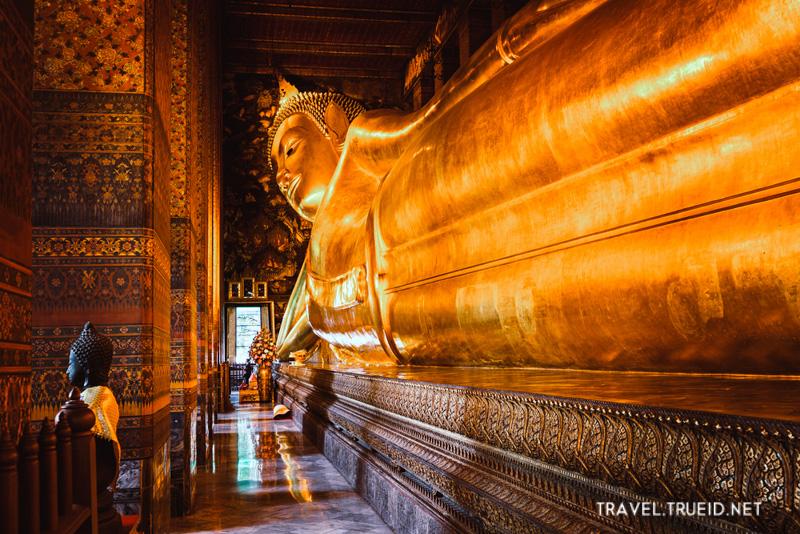 32 Wat Pho