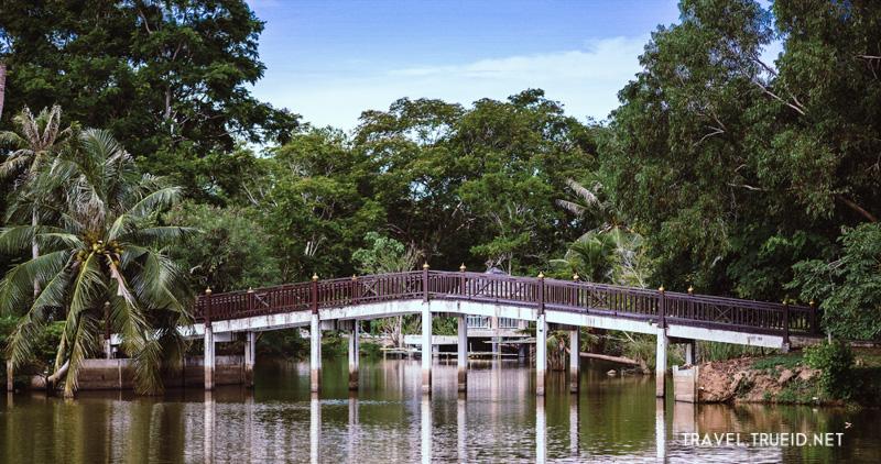Bangkrajao