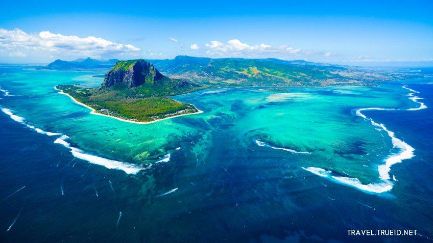 10 ประเทศน่าเที่ยว ที่สุดในโลก ประจำปี 2018 โดย Lonely planet