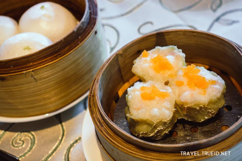 Fook Yuan Chinese Restaurant