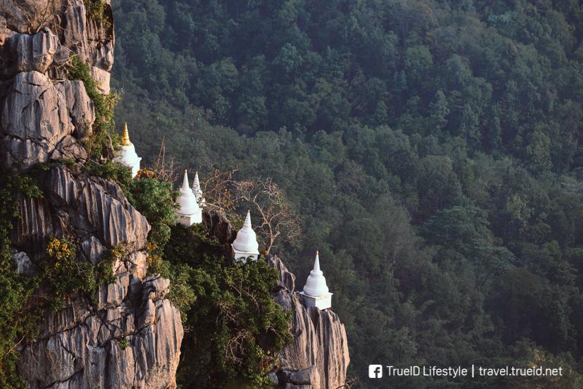 Wat Phra Phutthabat sutthawat