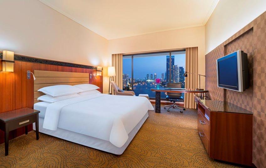 Deluxe Premium River View Room_small