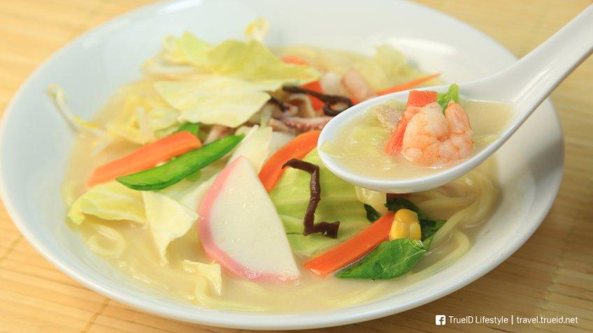 กินไรดี ที่ คิวชู ของดี 10 อย่างประจำภูมิภาคที่ต้องลองเมื่อไปถึง!