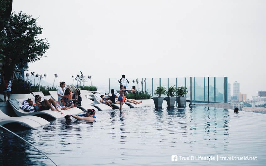 ขับรถเที่ยว! ชะอำ หัวหิน 2 วัน 1 คืน เที่ยวใกล้กรุงเทพ นอนเล่นถ่ายรูป เล่นสวนน้ำ กินซีฟู้ดจัดเต็ม