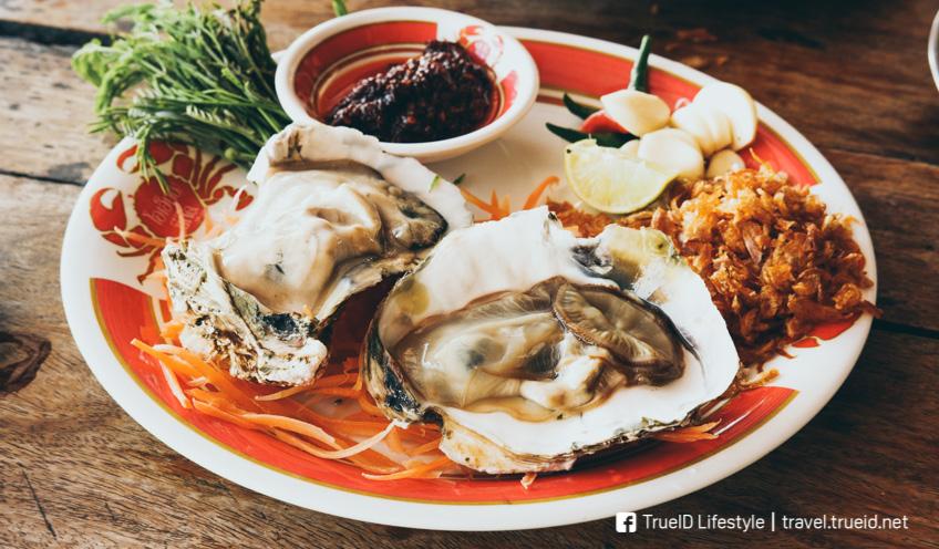 9 ร้านอาหารทะเล ซีฟู้ดสด กินปู ดูทะเล บางขุนเทียน อร่อยเบอร์ไหน ต้องไปลอง !
