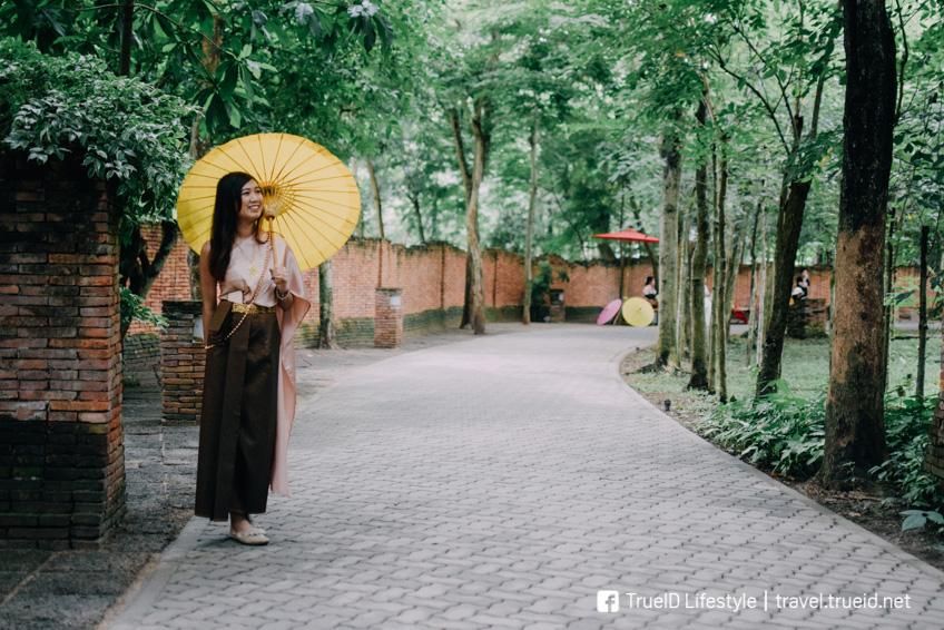 ณ สัทธา ที่เที่ยวราชบุรี