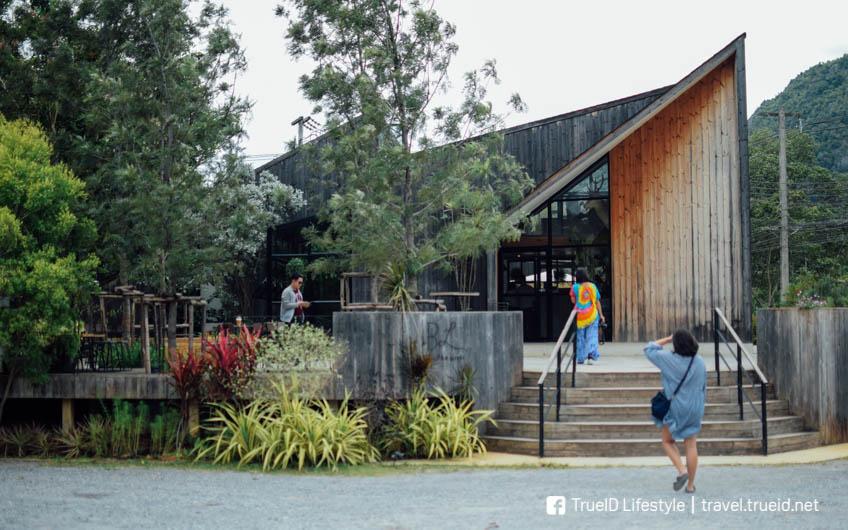 เที่ยวเขาใหญ่ นอนเต็นท์ Lala Mukha Tented Resort (83).jpg