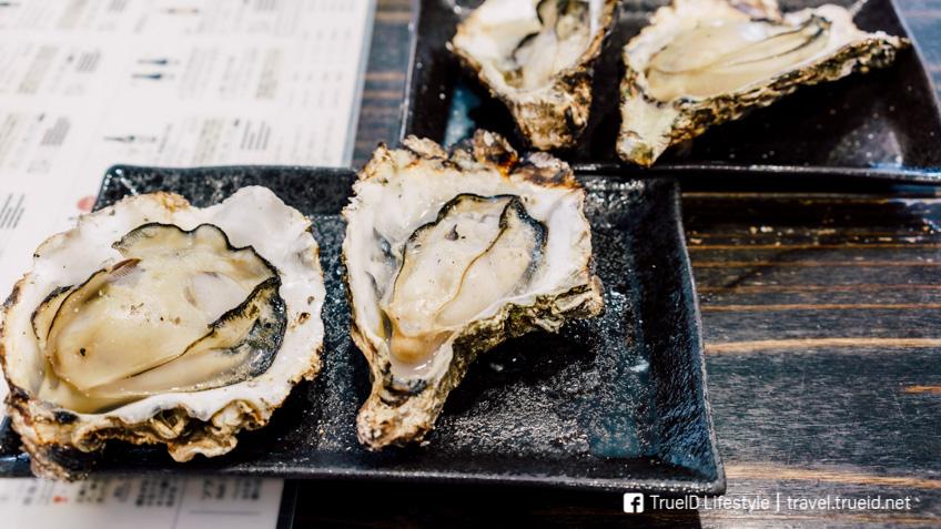 หอยนางรม ฮิโรชิม่า เที่ยวญี่ปุ่นเมืองไหน เท่าไหร่บ้าง ไปเที่ยวช่วงไหนถึงจะดี