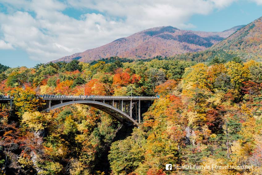 โทโฮคุ เที่ยวญี่ปุ่นเมืองไหน เท่าไหร่บ้าง ไปเที่ยวช่วงไหนถึงจะดี