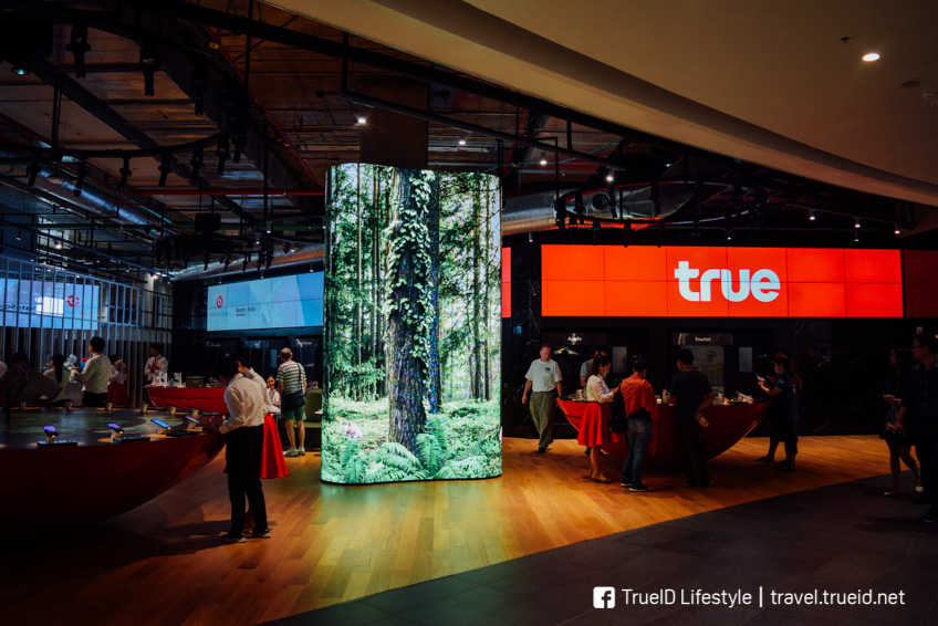 True Branding Shop ICONSIAM