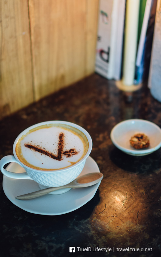 SS1254372 Cafe ร้านกาแฟ เชียงใหม่