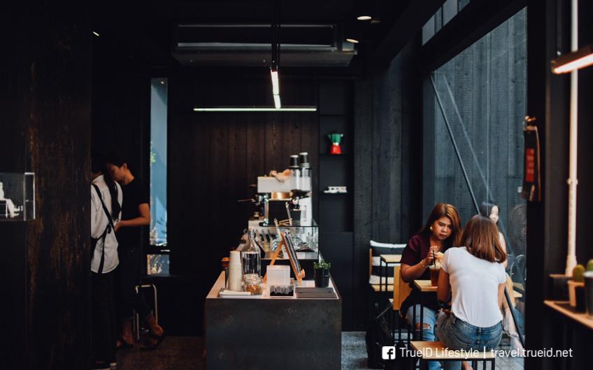 ร้านอร่อย สุทธิสาร พระราม 9