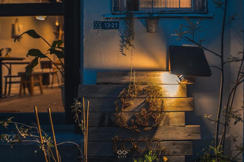 ที่พักโตเกียว โฮสเทลราคาถูก
