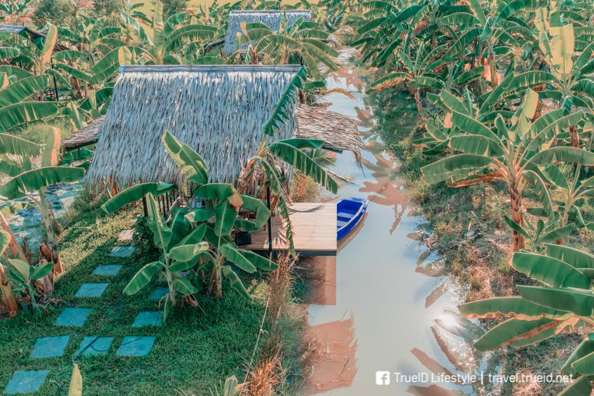 กาญจนบุรี ที่เที่ยวถ่ายรูป