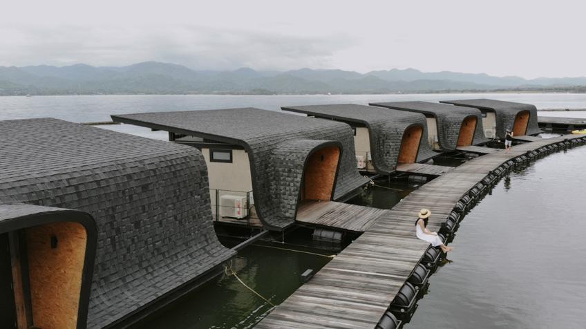 Z9 Resort  กาญจนบุรี