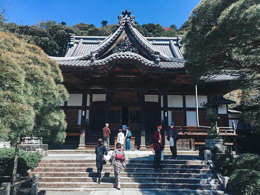 Shuzenji ชิซูโอกะ ภูเขาไฟฟูจิ