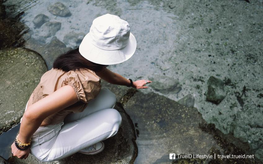 นอนเขื่อนเชี่ยวหลาน สุราษฎร์ธานี เที่ยวธรรมชาติหน้าฝน