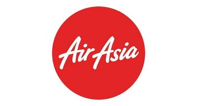 สายการบิน Thai Air asia