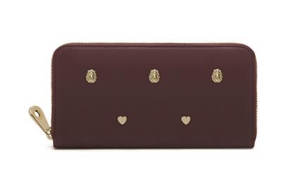กระเป๋า Cara Delevigne ไอเท็มสุดฮอต! จาก Mulberry