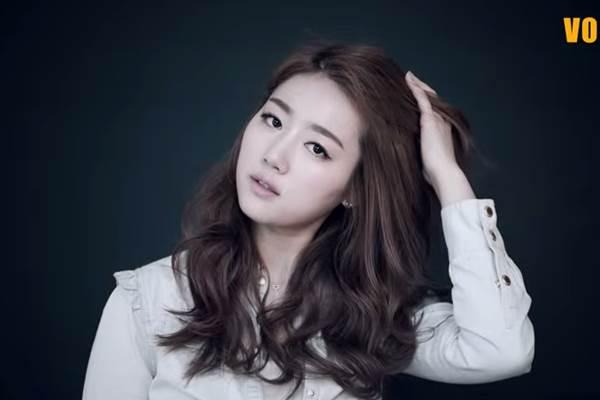How To ทำผมลอนให้สวยเด้ง เป็นธรรมชาติ สไตล์สาวเกาหลี