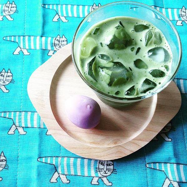 14 สูตร 'สมูทตี้' ของกาละแมร์ พัชรศรี รสชาติดี มีประโยชน์เพียบ!
