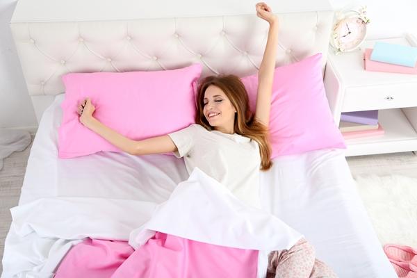 10 อาหารแก้อาการนอนไม่หลับ แถมกินก่อนนอนได้ ไม่ต้องกลัวน้ำหนักขึ้น