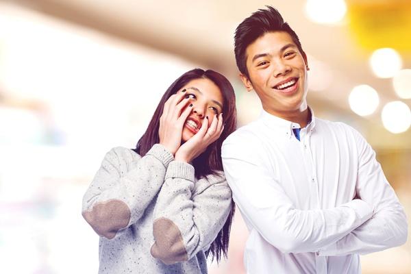 9 วิธีเลี่ยงการทะเลาะกับแฟน รู้ใจคุณผู้ชาย ไม่ใช่เรื่องยาก!