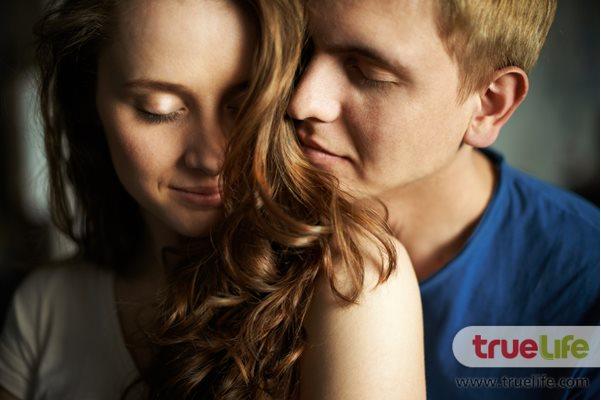 10 วิธีจบปัญหา เวลาทะเลาะกับแฟน 1