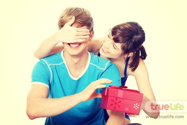 9 วิธีเอาชนะแฟนเก่า กุมใจเขาให้อยู่กับคุณ