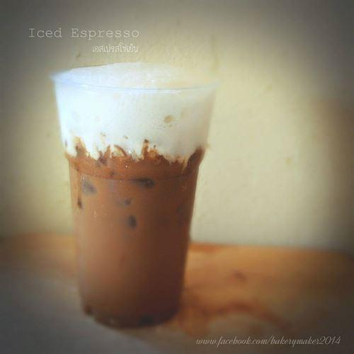 สูตรชง กาแฟ005