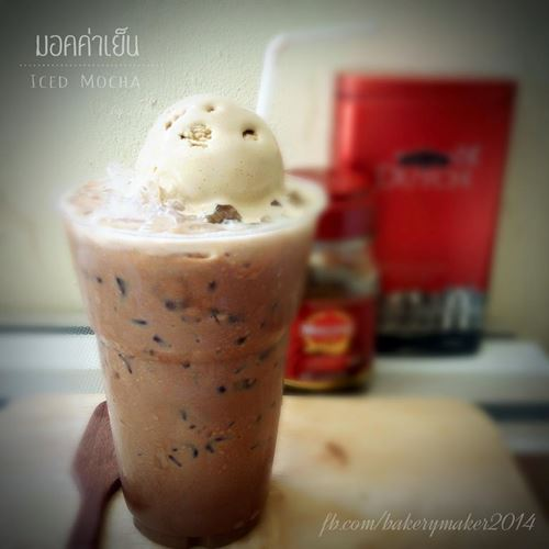 สูตรชง กาแฟ014