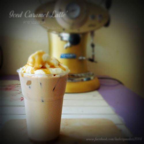 สูตรชง กาแฟ007