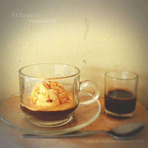 สูตรชง กาแฟ002