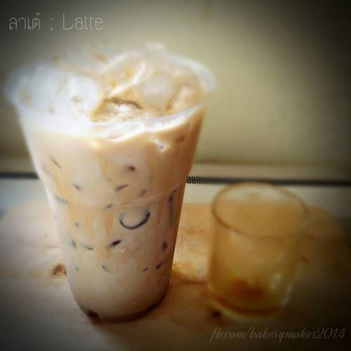 สูตรชง กาแฟ013