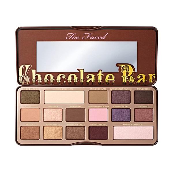 web_chocolatebar_open_updated