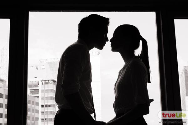 4 ข้อระวัง หากมีรักในออฟฟิศ