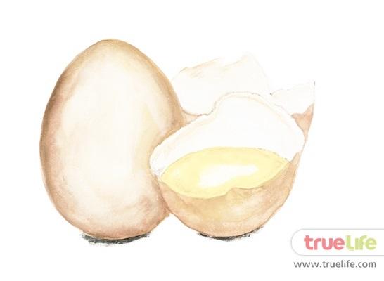 eggs_shutterstock_133897331-003-003